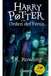 harry-potter-orden-del-fenix-9788498389203-RHMC