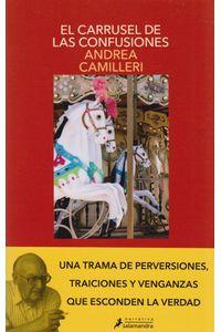 carrusel-confusiones-9788498389418-rhmc