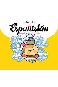 lib-espanistan-penguin-random-house-9788499898049
