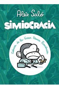 lib-simiocracia-penguin-random-house-9788499898025