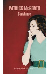 lib-constance-penguin-random-house-9788439728672