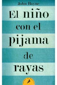 el-nino-con-el-pijama-de-rayas-9788498382549-rhmc