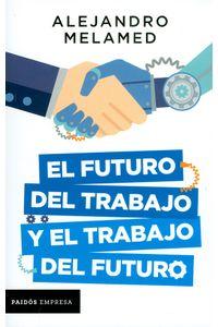 el-futuro-del-trabajo-9789584284211-plan