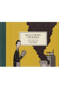 COCINA-CON-KAFKA-9788416131358-RHMC