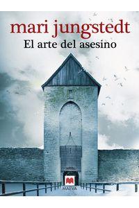 lib-el-arte-del-asesino-maeva-ediciones-9788415120124