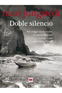 lib-doble-silencio-maeva-ediciones-9788415893462