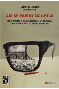 lib-asi-se-murio-en-chile-otros-editores-9789874490612