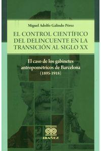 El-control-cientifico-9789587910995-inte