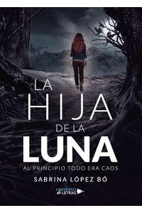 lib-la-hija-de-la-luna-grupo-planeta-9788417927622