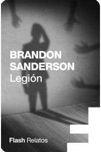 lib-legion-flash-relatos-penguin-random-house-9788416628353