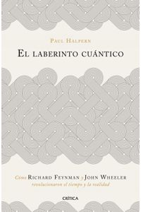 lib-el-laberinto-cuantico-grupo-planeta-9788491991007