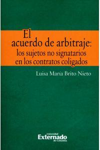 el-acuerdo-de-arbitraje-9789587901498-uext