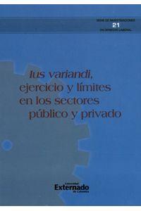 IUS-VARIANDI-9789587900163-UEXT