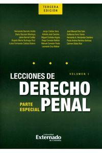 lecciones-de-derecho-penal-volumen-I-9789587901245-UEXT