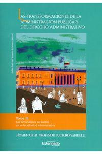 las-transformaciones-de-la-adminsitracion-tomo-III-9789587901863-UEXT