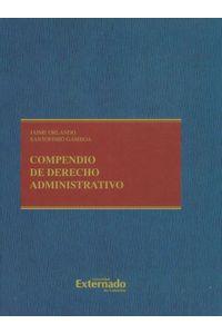 compendio-de-derecho-administrativo-9789587727951-uext