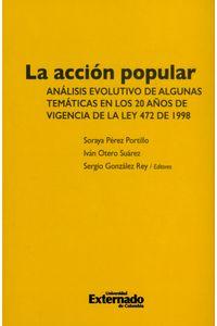 la-accion-popular-9789587901078-uext