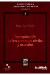 interpretacion-de-los-contratos-civiles-y-estatales-9789587901061-UEXT