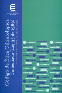 codigo-de-etica-odontologica-9789587601367-ucco