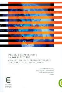 pymes-competencias-labores-y-tic-9789587601824-ucco
