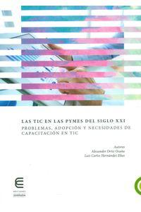 Las-TIC-en-las-pymes-del-siglo-xxi-9789587601398-ucco