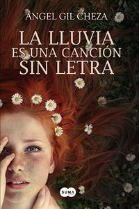 lib-la-lluvia-es-una-cancion-sin-letra-penguin-random-house-9788483658130