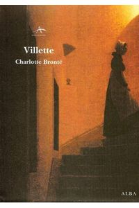 lib-villette-alba-editorial-9788484286615
