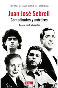 lib-comediantes-y-martires-penguin-random-house-9788499927237