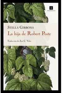 lib-la-hija-de-robert-poste-editorial-impedimenta-9788417115715