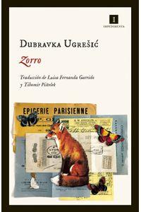 lib-zorro-editorial-impedimenta-9788417553173