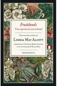 lib-fruitlands-editorial-impedimenta-9788417553203