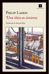 lib-una-chica-en-invierno-editorial-impedimenta-9788416542642