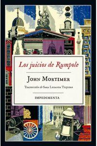 lib-los-juicios-de-rumpole-editorial-impedimenta-9788417115753