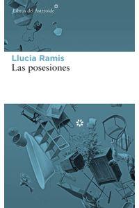 lib-las-posesiones-libros-del-asteroide-9788417007546