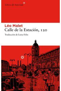 lib-calle-de-la-estacion-120-libros-del-asteroide-9788492663965