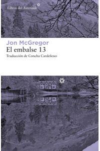 lib-el-embalse-13-libros-del-asteroide-9788417977047