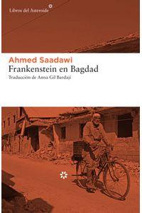 lib-frankenstein-en-bagdad-libros-del-asteroide-9788417977030