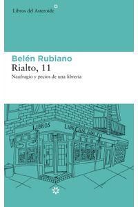lib-rialto-11-libros-del-asteroide-9788417007867