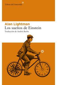 lib-los-suenos-de-einstein-libros-del-asteroide-9788417007881