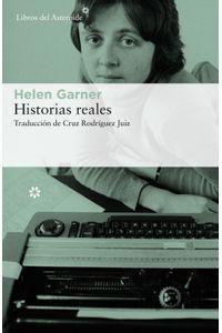 lib-historias-reales-libros-del-asteroide-9788417007669