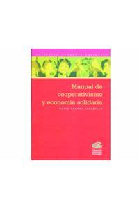 20_manual