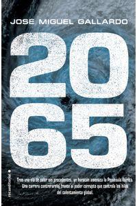 lib-2065-roca-editorial-de-libros-9788416867790