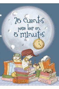 lib-25-cuentos-para-leer-en-5-minutos-penguin-random-house-9788448834388