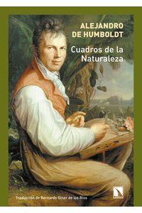 lib-cuadros-de-la-naturaleza-otros-editores-9788490979068
