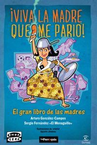 lib-viva-la-madre-que-me-pario-grupo-planeta-9788467039696