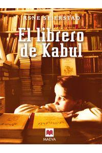 lib-el-librero-de-kabul-maeva-ediciones-9788492695584