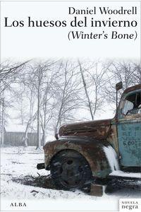 lib-los-huesos-del-invierno-alba-editorial-9788484288398