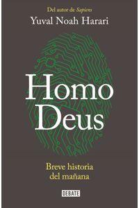 lib-homo-deus-penguin-random-house-9788499926643
