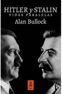 lib-hitler-y-stalin-otros-editores-9788416523603