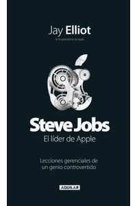 lib-steve-jobs-el-lider-de-apple-penguin-random-house-9786071125101